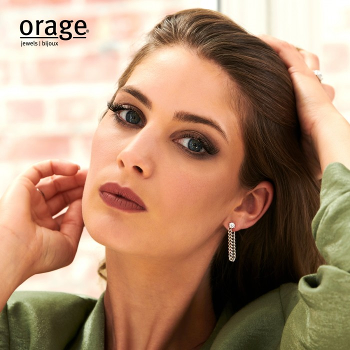 Collection Orage - 11