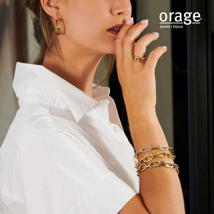 Collection Orage - 15