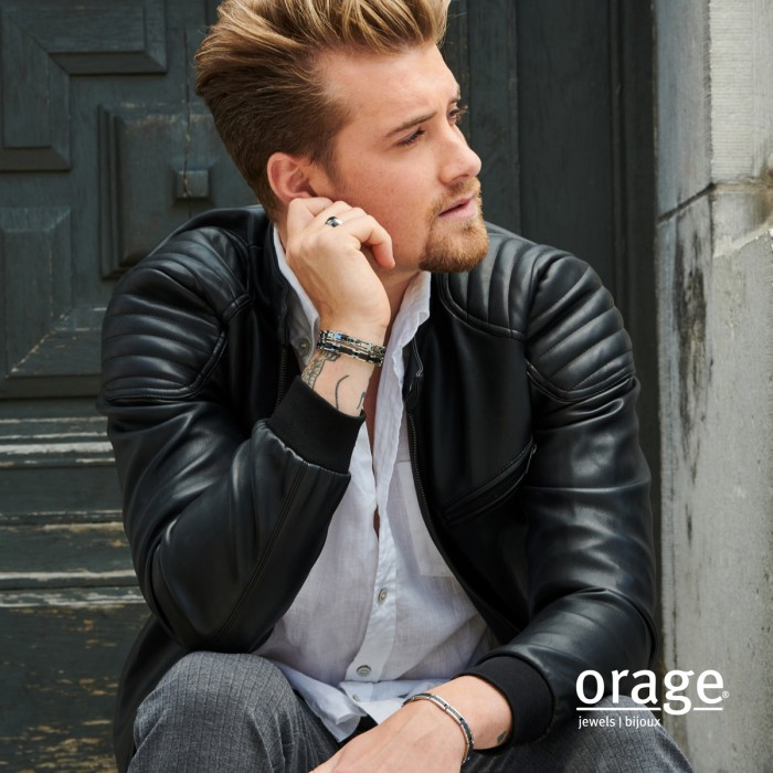 Collection Orage - 16