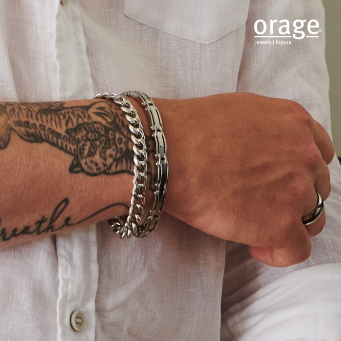 Collection Orage - 18