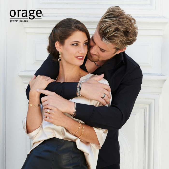 Collection Orage - 20