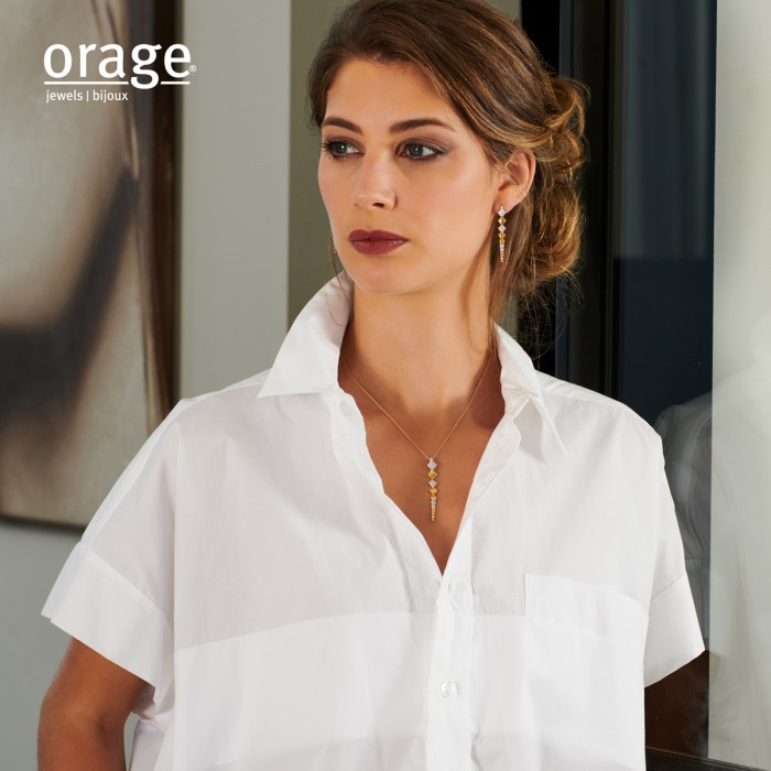 Collection Orage - 21