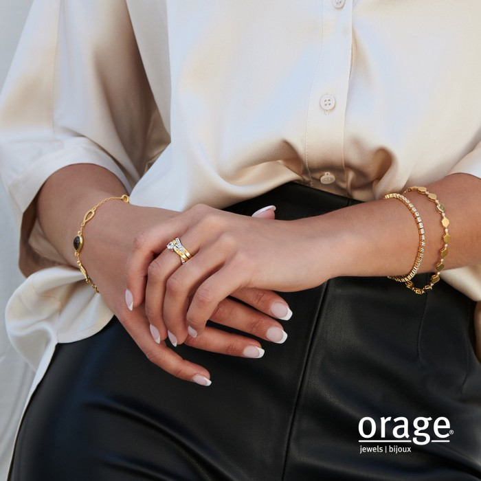 Collection Orage - 22