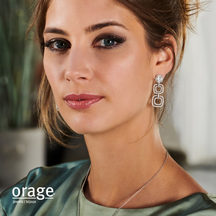Collection Orage - 24