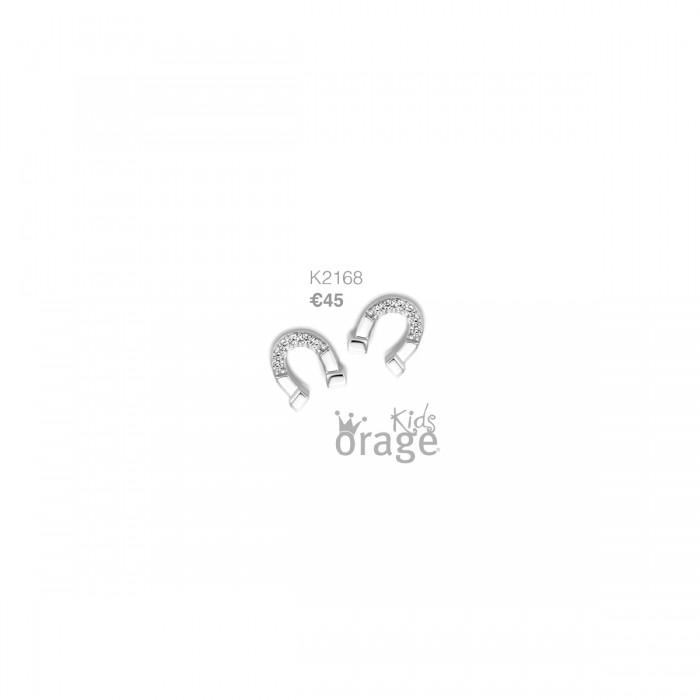 Orage Kids - 9