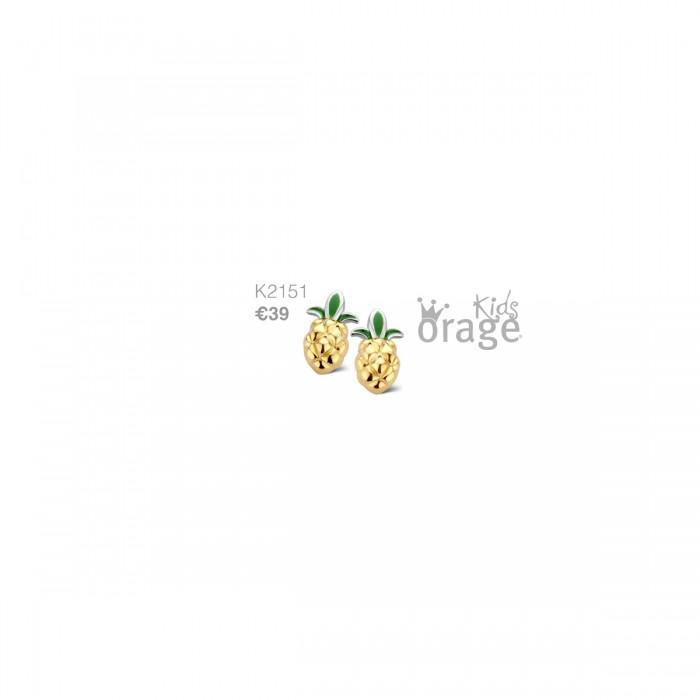 Orage Kids - 14