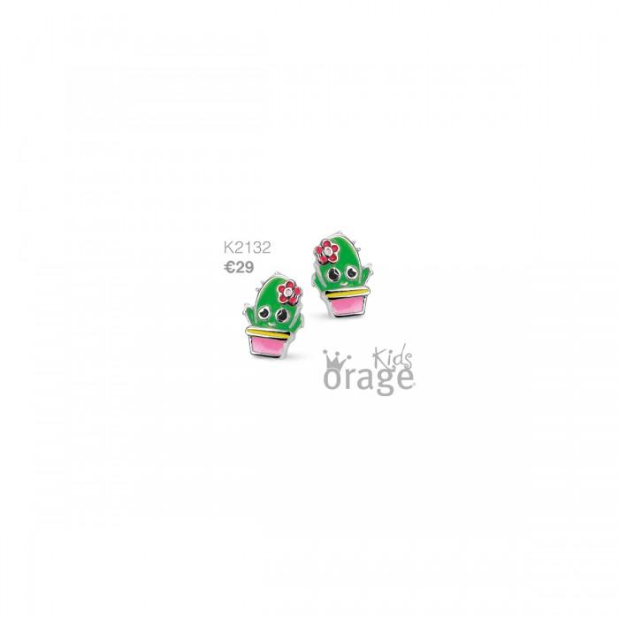 Orage Kids - 18