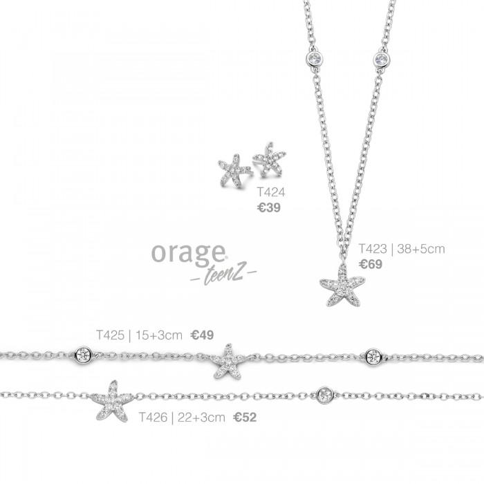 Orage Teenz - 13
