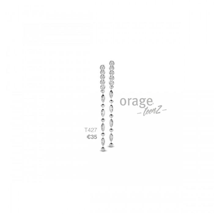 Orage Teenz - 15
