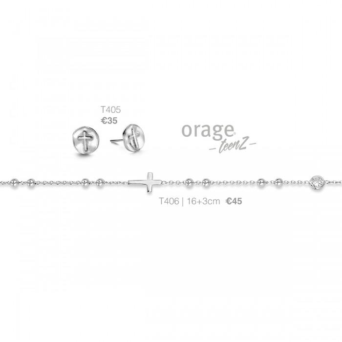 Orage Teenz - 19