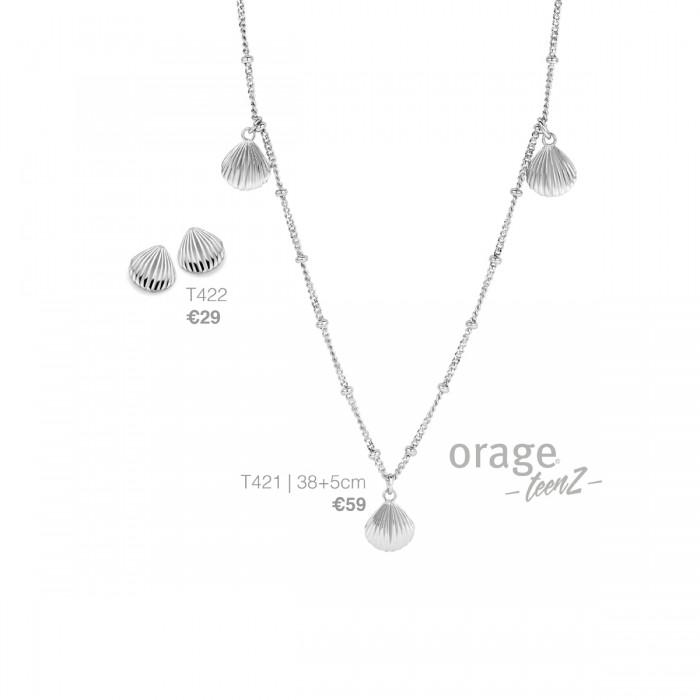 Orage Teenz - 20