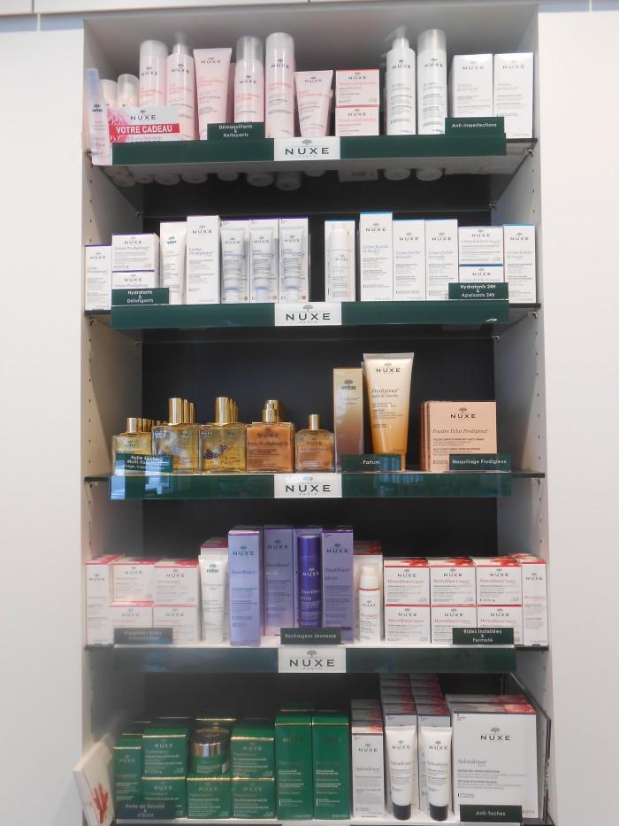 La pharmacie - 5