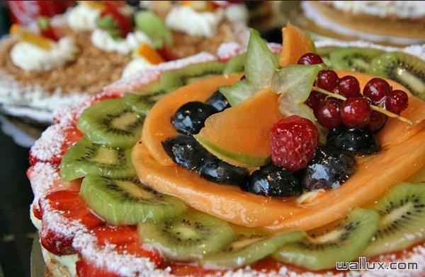 Boulangerie - Pâtisserie - 2