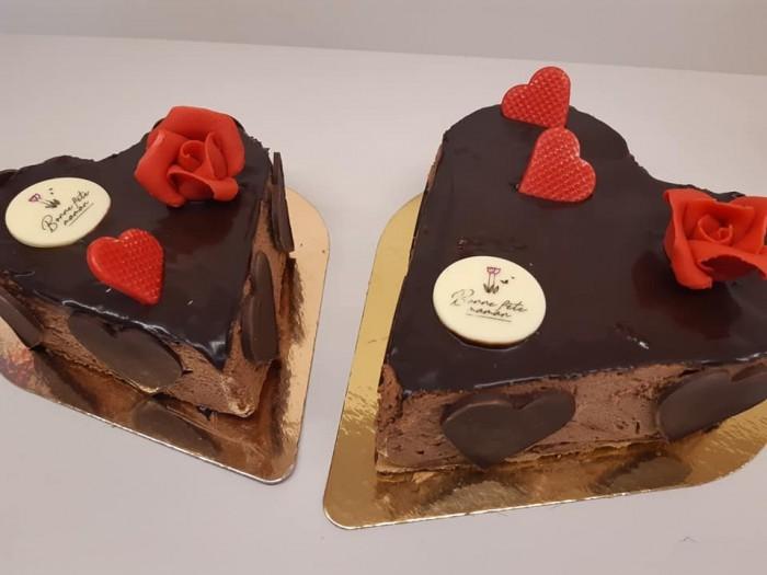 Nos Gâteaux - 9