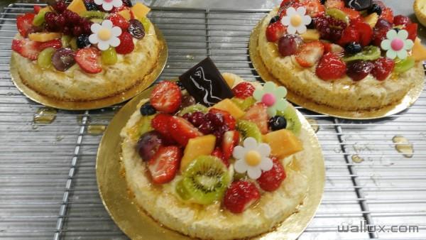 La boulangerie - 12