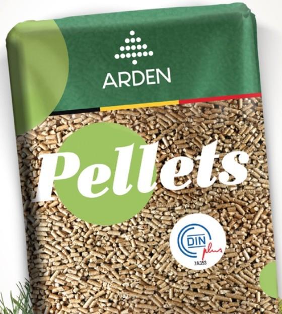 Pellets - 4