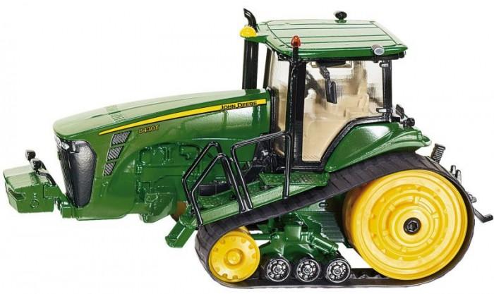 Jouets agricoles - 3