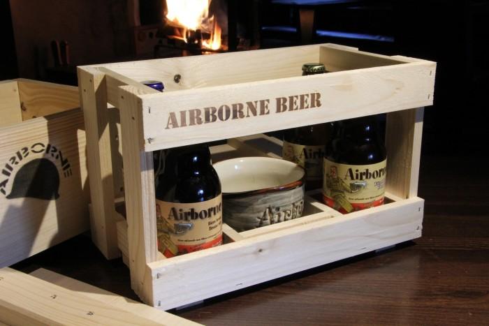 L'Airborne - 2