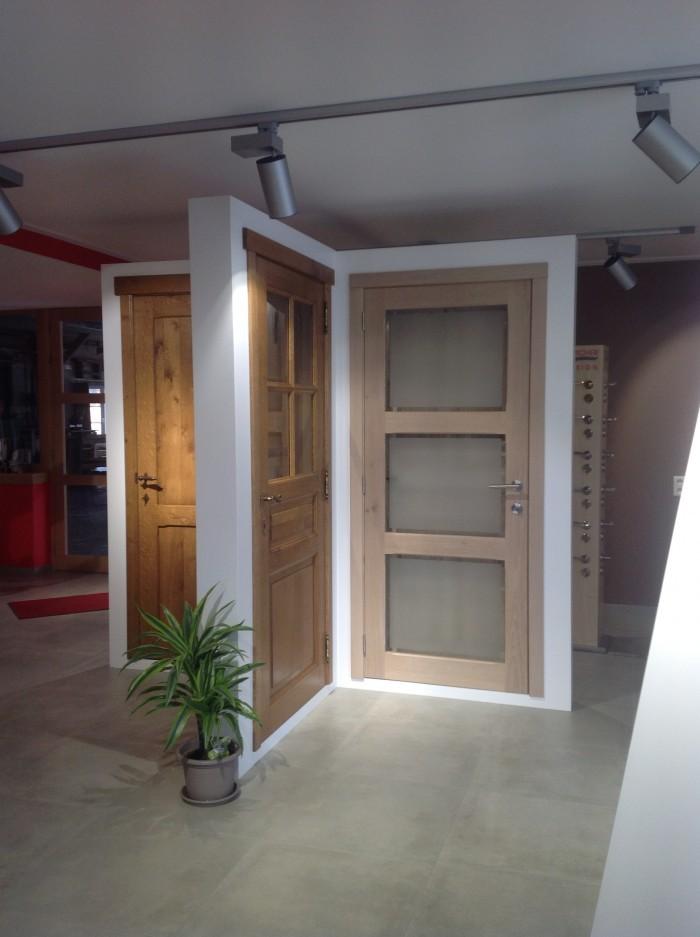 Notre show-room - 7