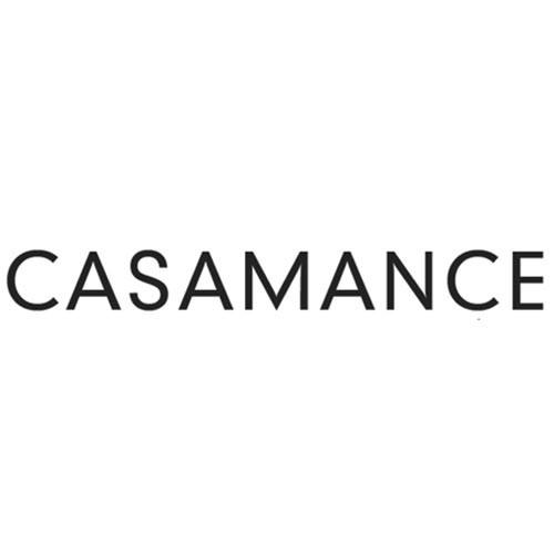 Papier peint - Casamance