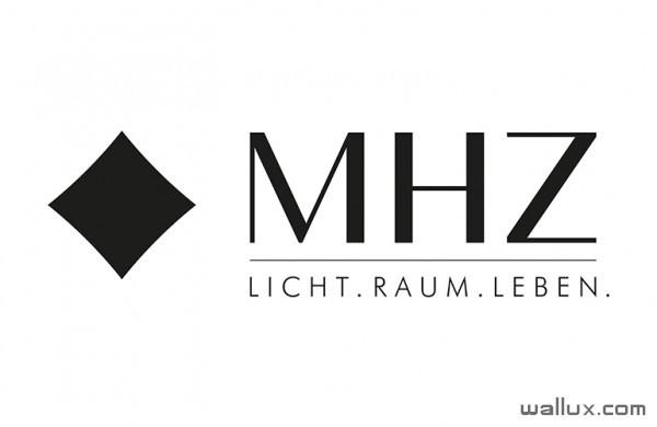 Stores MHZ et Copa Home - 1