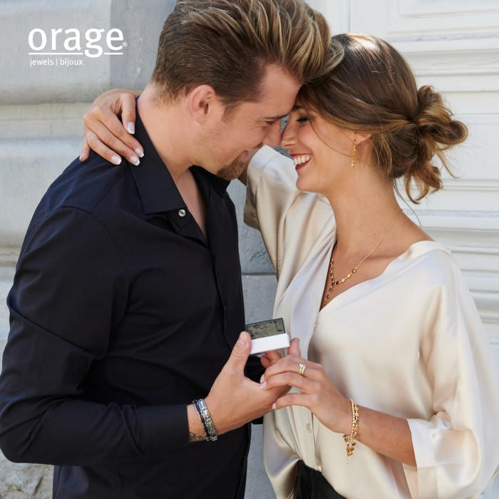 Orage collection - 15