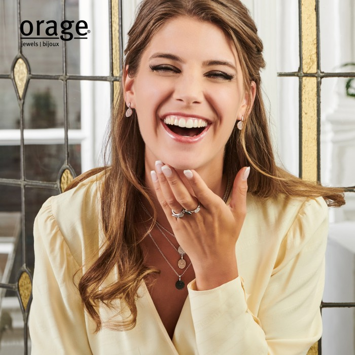 Orage collection - 17