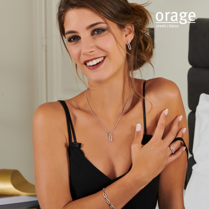 Orage collection - 21