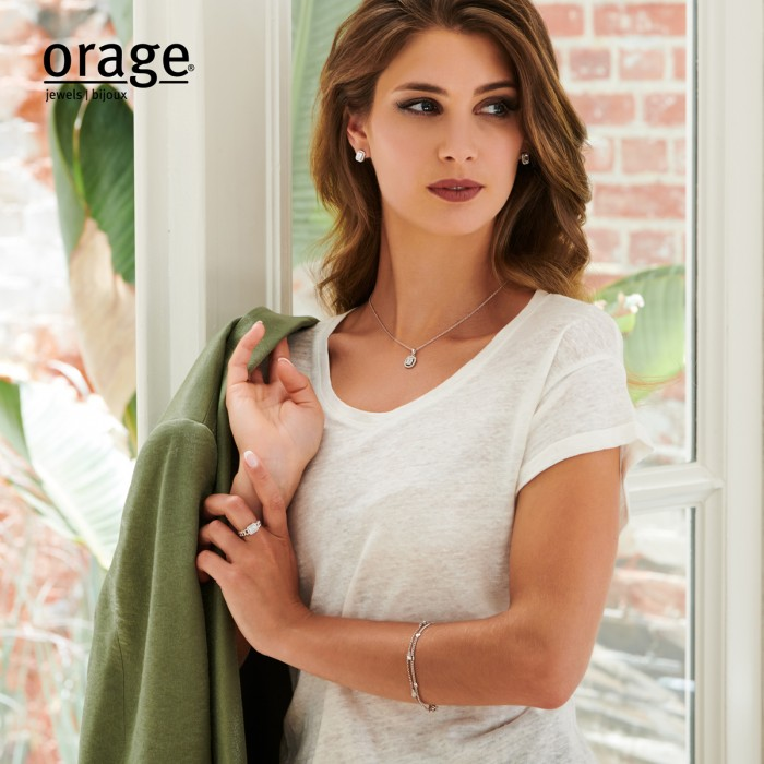 Orage collection - 22