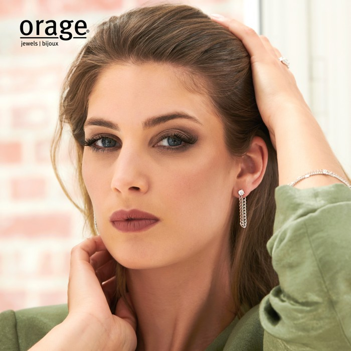Orage collection - 23