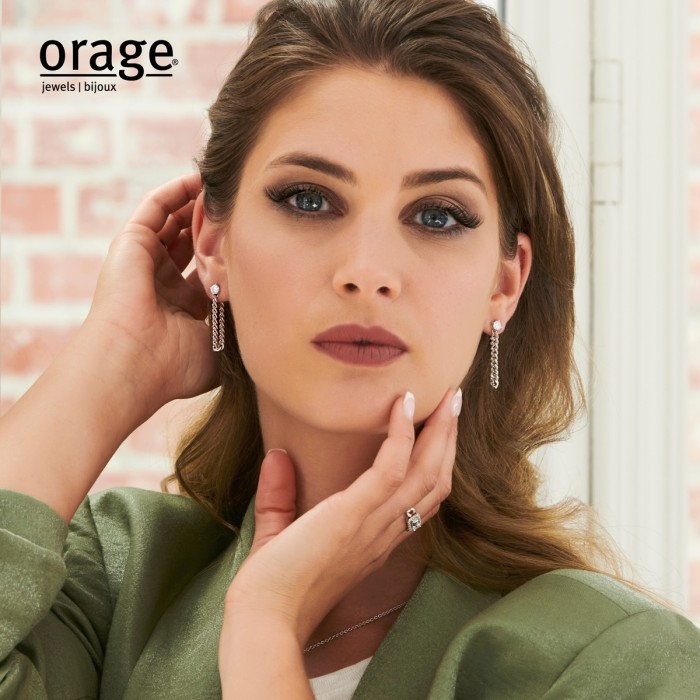 Orage collection - 24