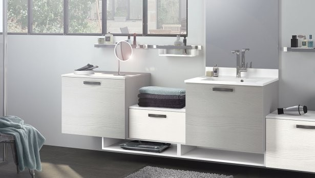 Salles de bains - 4