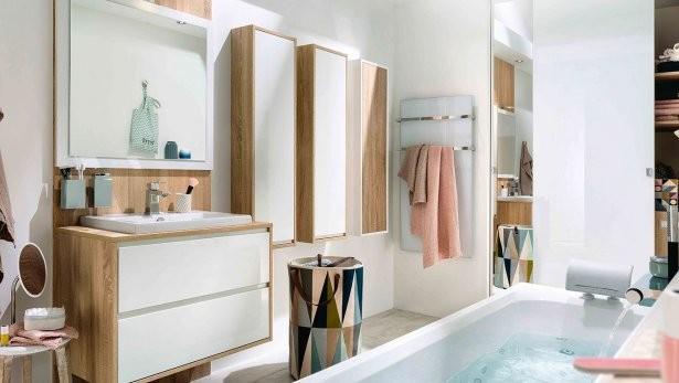 Salles de bains - 5