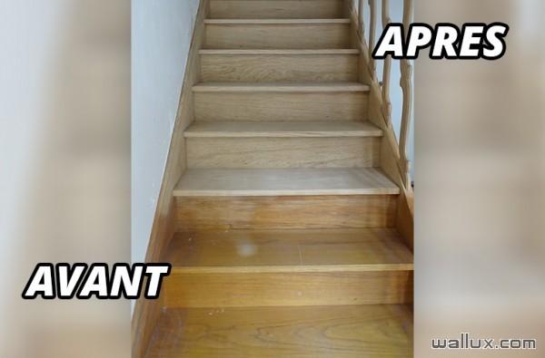 Réalisations > escaliers - 14