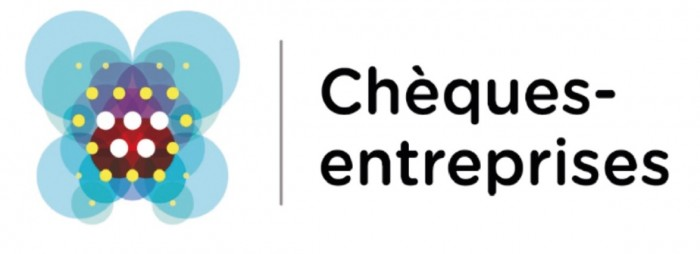 Cheques Entreprises - 1