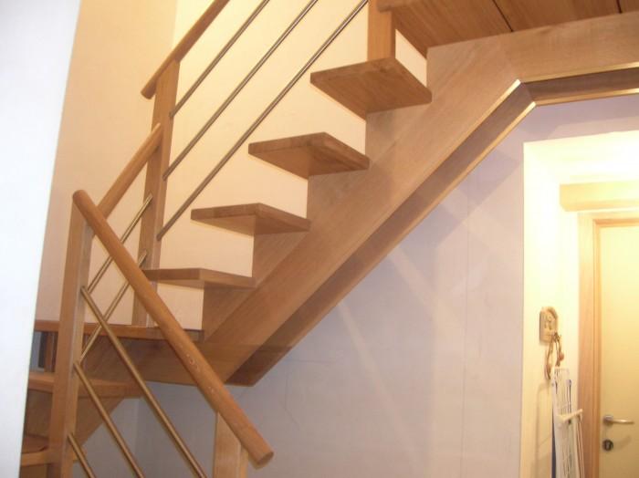 Escaliers - 8