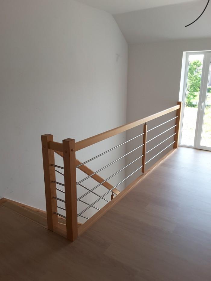 Escaliers modernes - 10