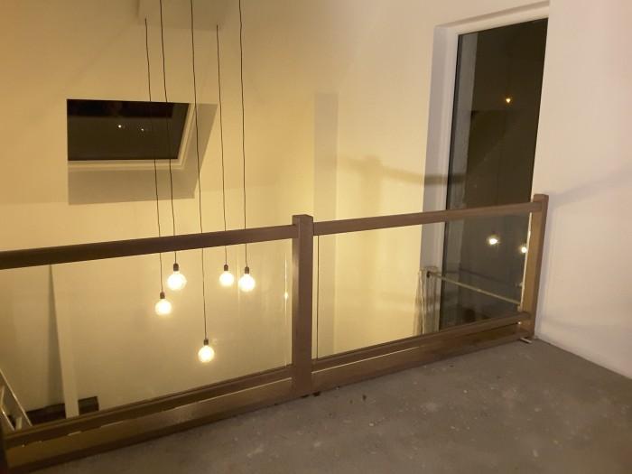 Escaliers modernes - 13