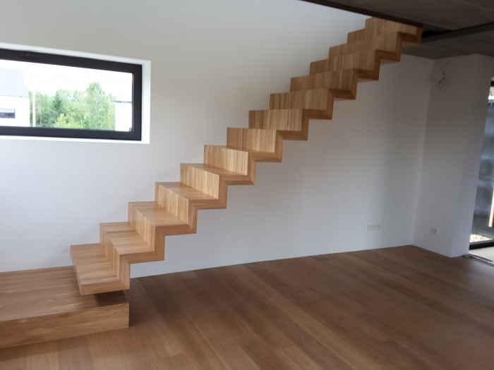 Escaliers design - 3