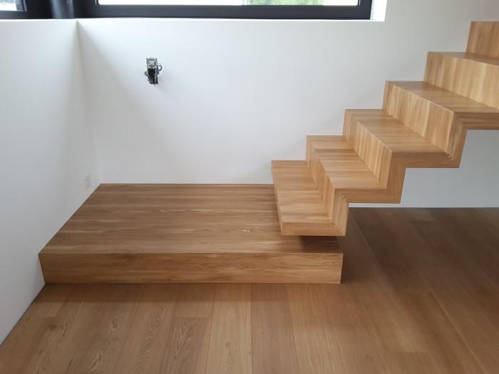 Escaliers design - 2