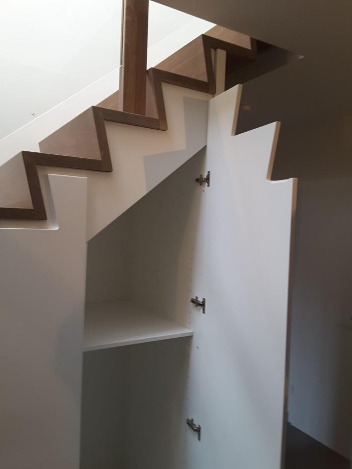 Escaliers design - 9