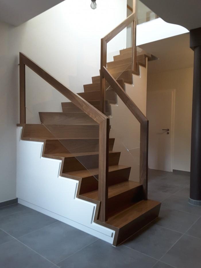 Escaliers design - 7