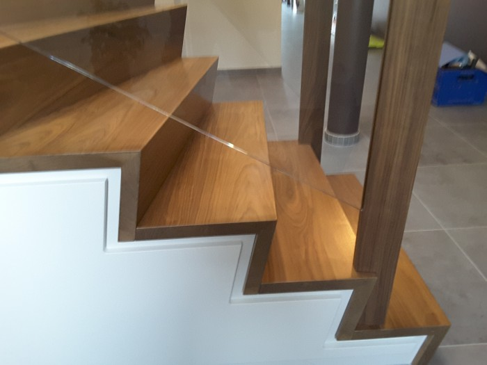 Escaliers design - 8