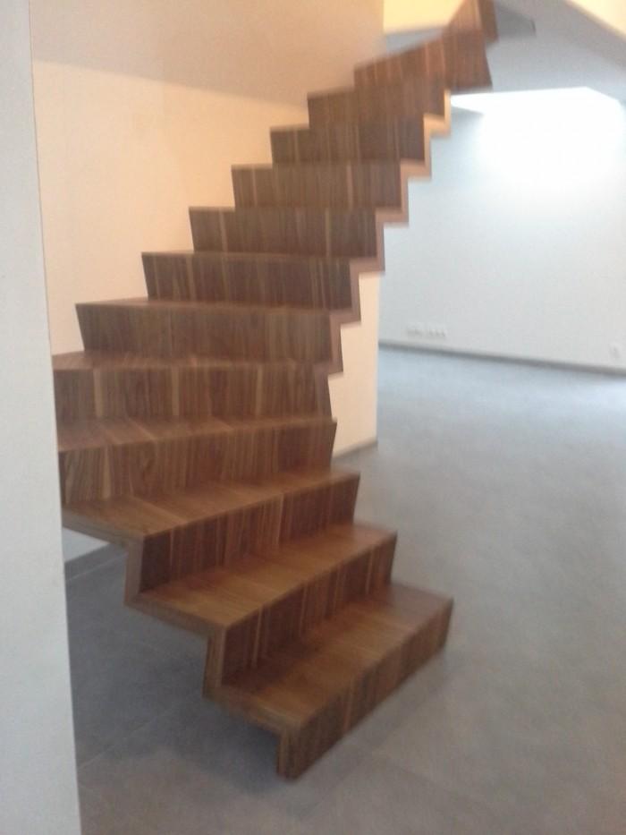 Escaliers design - 1