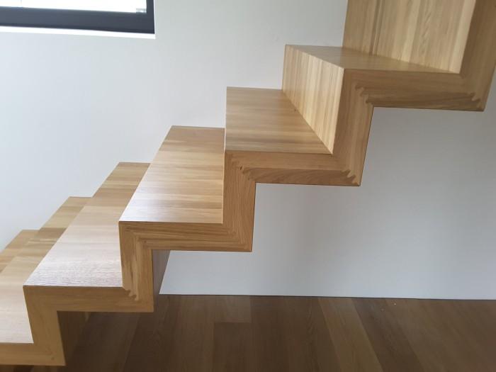 Escaliers design - 5
