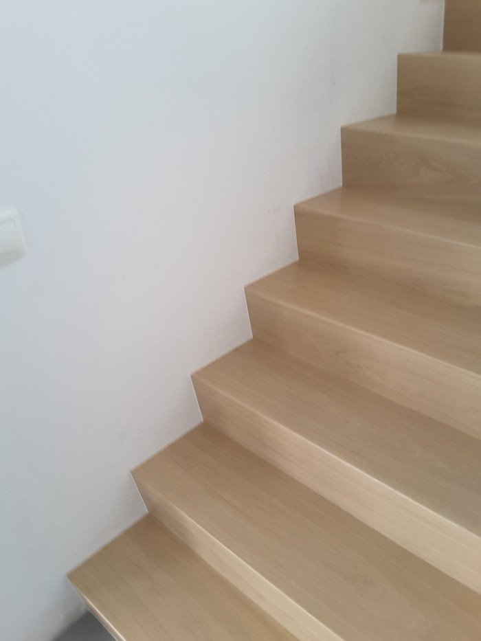 Escaliers design - 6