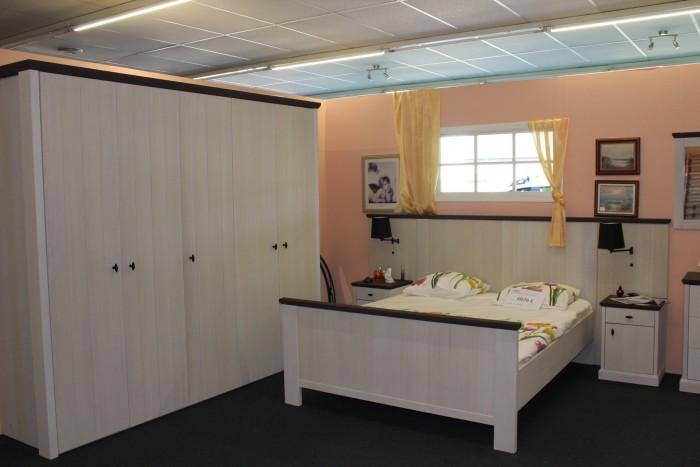 Chambres à coucher - 12