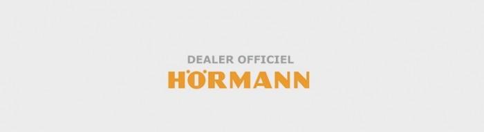 Hormann - 1