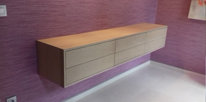 Mobilier - 3
