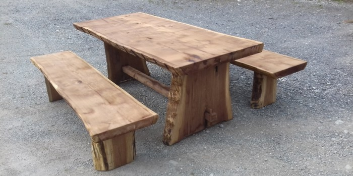 Mobilier - 6